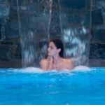 Terme-Helvetia-Thermal-SPA