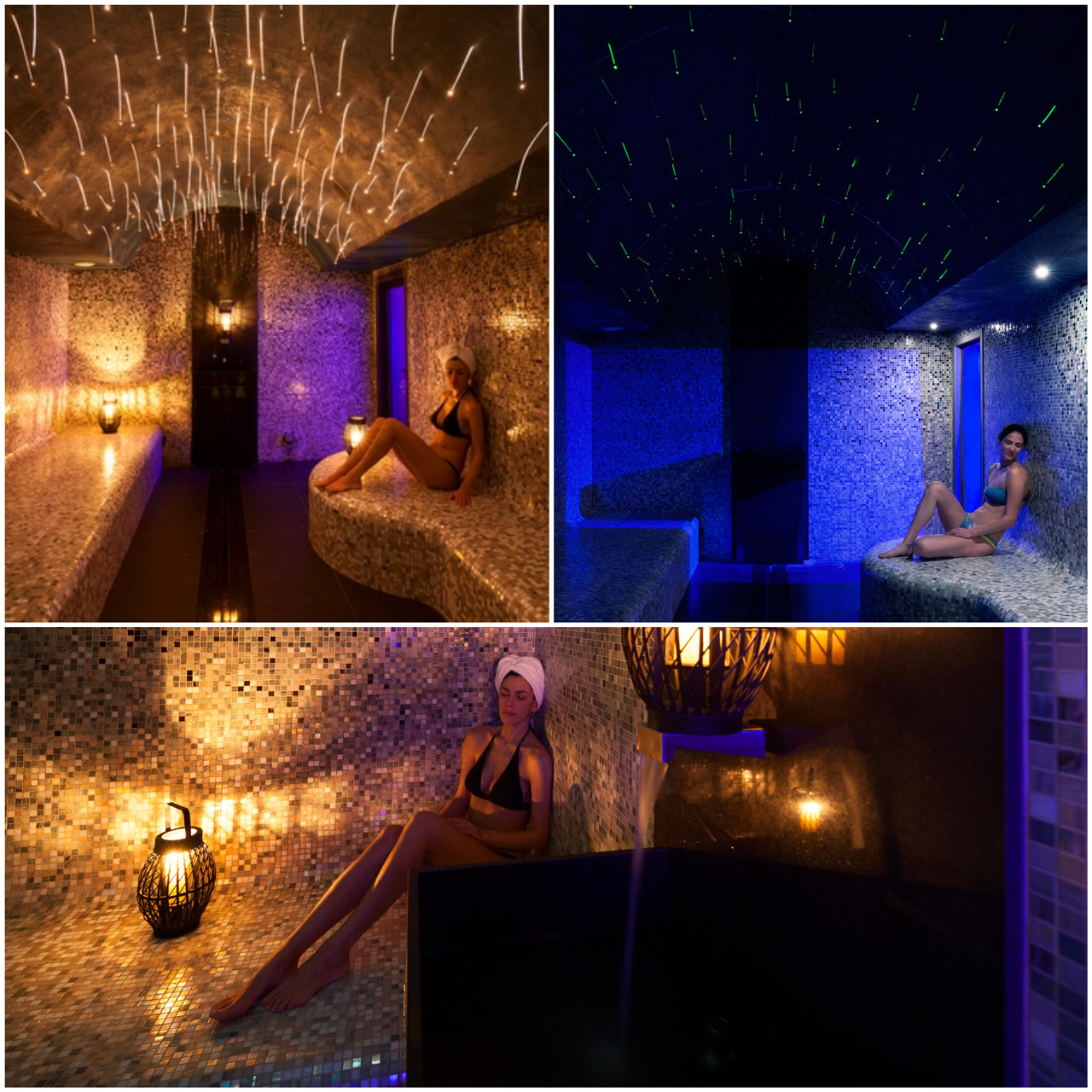Hammam-Helvetia-Thermal-SPA