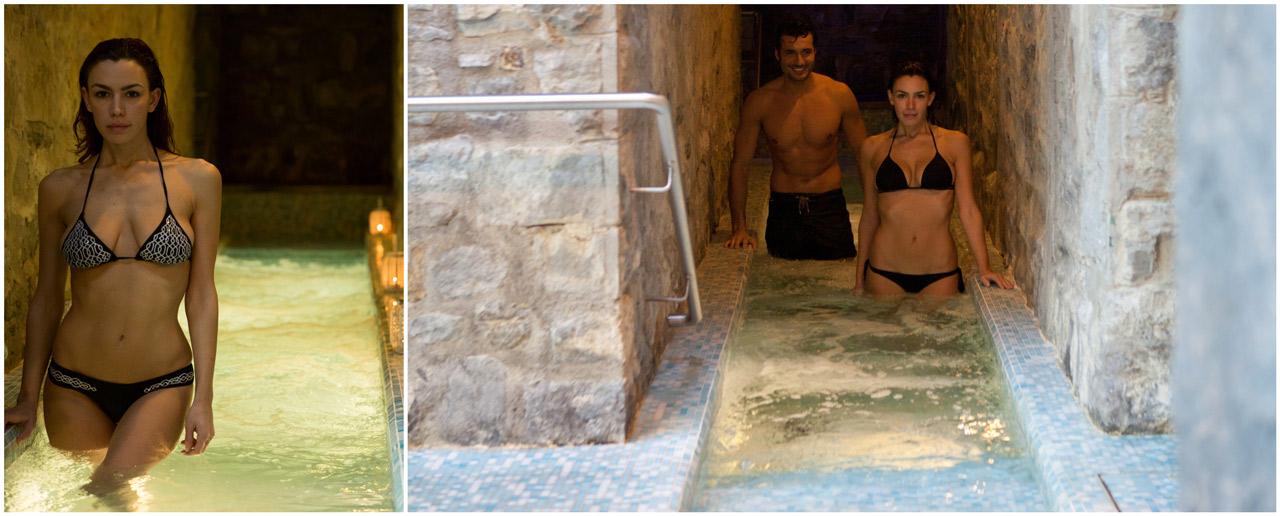 Kneipp-Helvetia-Thermal-SPA