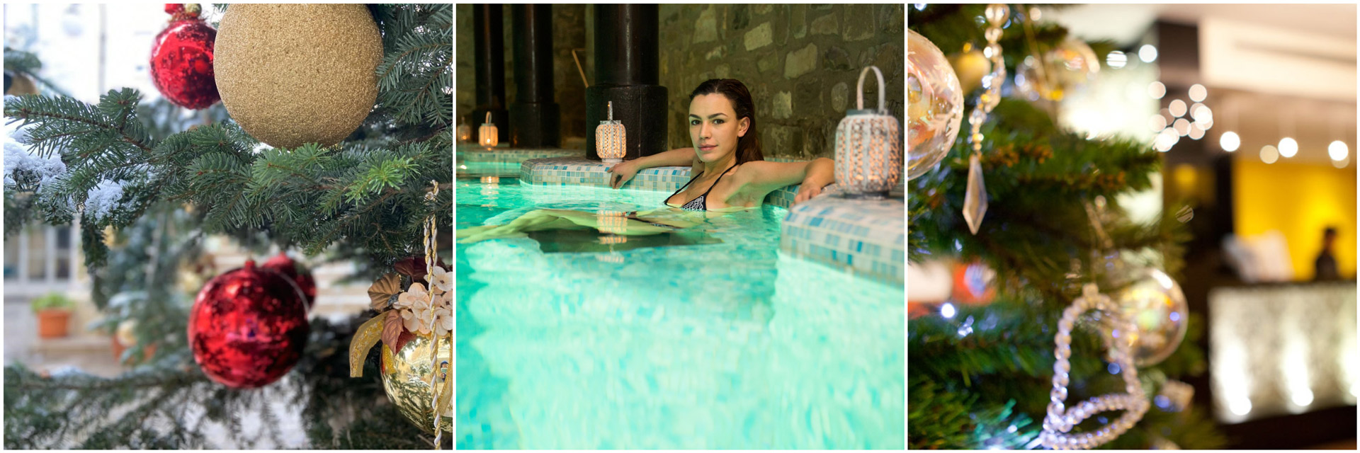 Gift-SPA-Voucher-Natale-Helvetia-Thermal-SPA